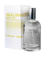Malin + Goetz Eau de Toilette, Dark Rum