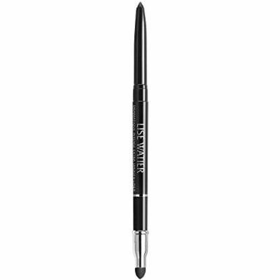 Lise Watier Dramatique Intense Extra Smooth Liner, 0.01 Ounce