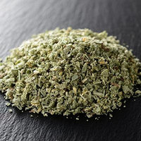 The Spice Lab No. 168 - Rubbed Sage - All Natural Kosher Non GMO Gluten Free, 1 lb Resealable Bag
