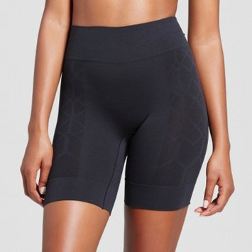 JKY® by Jockey Women's Wicking Slipshort