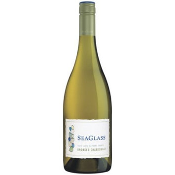 Seaglass Chardonnay 750ml