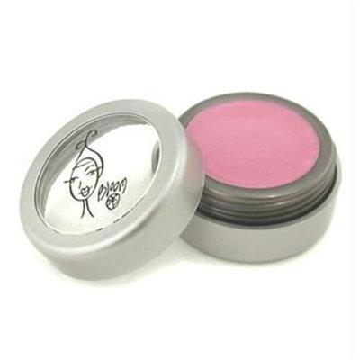 Bloom 11981313102 Eye Colour Cream - no. Peony - 3.5G-0.12Oz