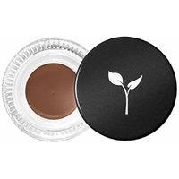 Indelible Creme Eyeshadow - Tip Taupe