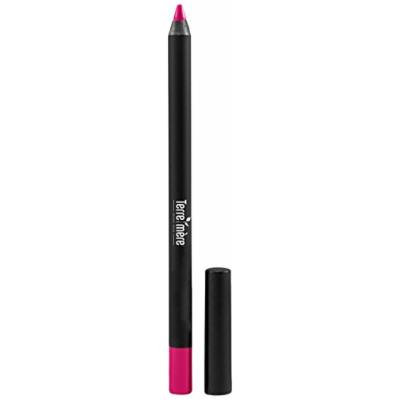 Lip Liner - Pink About It