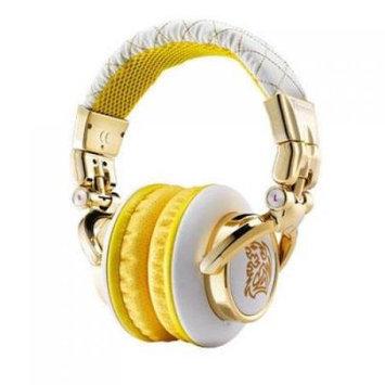 Thermaltake Technology Co., Ltd Thermaltake HT-DRS007OEWH Tt eSPORTS Dracco Signature Headphone White