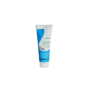 Embrace Moisturizing Cleanser & Skin Protectant w/Breathable Barrier 8.5 oz (ea)
