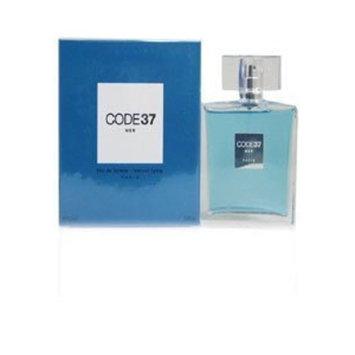 L'Homme Cologne By Karen Low 3.4 Oz Eau De Toilette Spray For Men