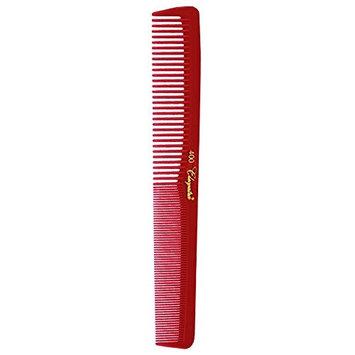 Barber Salon Beauty Hair Cleopatra 400 7