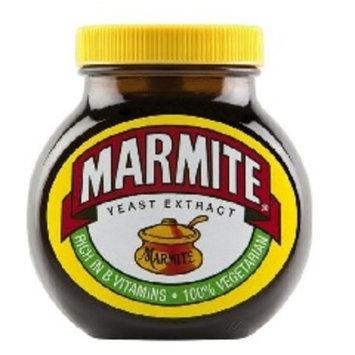 Marmite 250g (3 Pack)