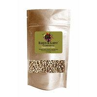 Kampot Peppercorns - Peppercorn Blanc