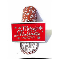 Best Gifts Under 25 , SANTA SECRET SUPRISE TIMESAVERS: Milk Chocolate Lindt Lindor Truffles and a Greeting Card Makes A Great Christmas Birthday Gifts for Him and Her