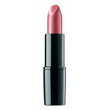 ARTDECO Perfect Color Lipstick, True Rose