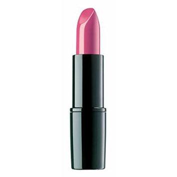 ARTDECO Perfect Color Lipstick, Precious Pink