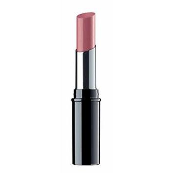 ARTDECO Long-wear Lip Color, Rich Indian Red