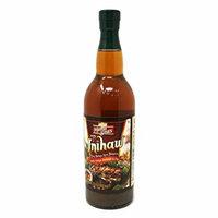 Mama Sita's Marinade and Dips (Pang Inihaw Garlic Vinegar 23 Fl Oz / Pack of 2)