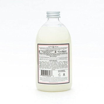 Mayfair Soap Foundry | Bubble Bath + Body Wash in Grapefruit Bergamot 16 oz | Gentle Cleanser to Soften & Renew Skin | Paraben-Free, Cruelty-Free