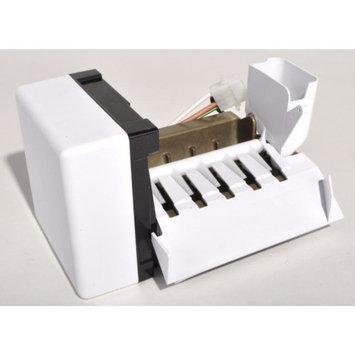 Electrolux W10190961 Whirlpool Refrigerator Ice Maker 22' Idi OEM W10190961
