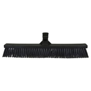 SWOPT Standard Push Broom, Multi-Surface, 24