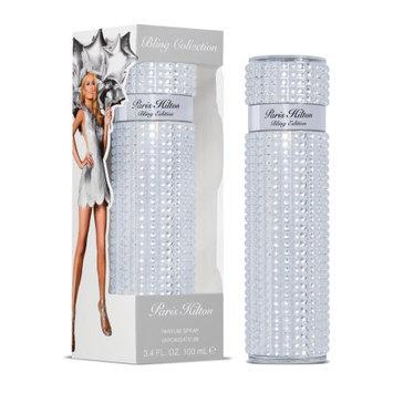Paris Hilton® Eau de Parfum