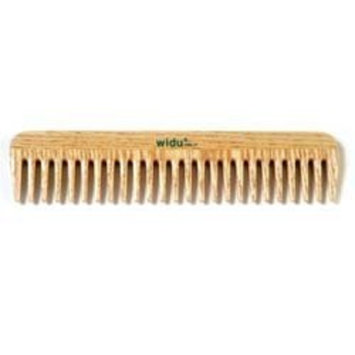 Dresser Comb with Wide Teeth 1 Count