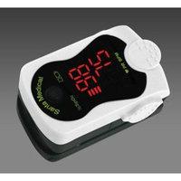 Santamedical SM-210 Finger Pulse Oximeter