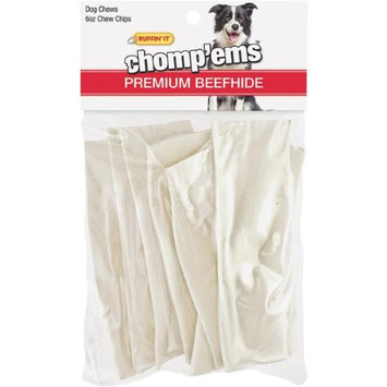 Westminster Pet 23146 Rawhide Chips