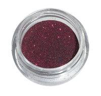 Eye Kandy Sprinkles Eye & Body Glitter Raspberry Blast