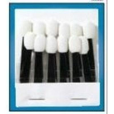 Total Beauty Makeup Applicators - 24 Pack