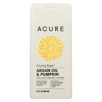 Alluring Argan Body Wash Acure Organics 12 fl oz Liquid