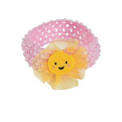 IN-13743077 You Are My Sunshine Headband 1 Piece(s) 2PK