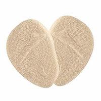 2 Pair Metatarsal Pads, Ball of Foot Cushions