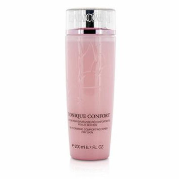 Lancome - Confort Tonique -200ml/6.7oz