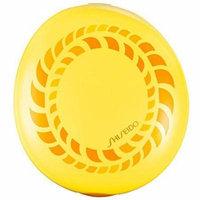 Shiseido Sun Protection Compact Foundation Case 1965 (Empty)