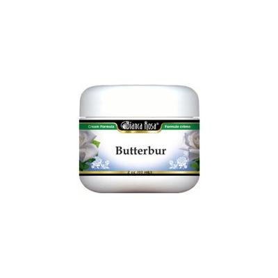 Butterbur Cream (2 oz, ZIN: 519514) - 3-Pack