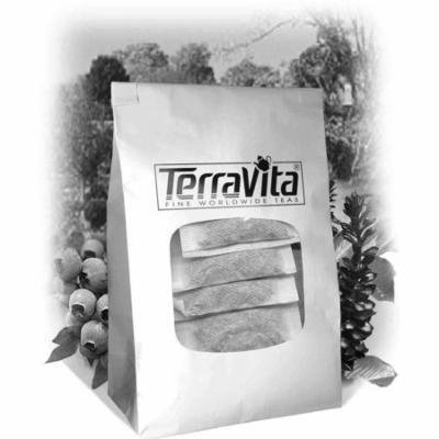 Dulse Seaweed (Certified Organic) Tea (50 tea bags, ZIN: 510740)
