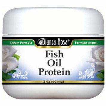 Fish Oil Protein Cream (2 oz, ZIN: 520145)