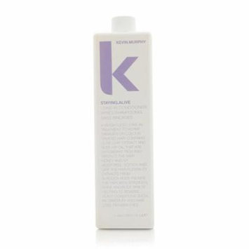 Kevin.Murphy - Staying.Alive Leave-In Treatment -1000ml/33.6oz