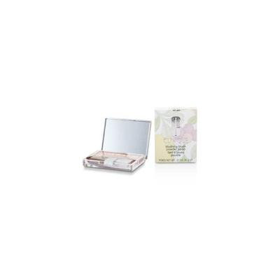 Clinique Blushing Blush Powder Blush - # 101 Aglow-6g/0.21oz