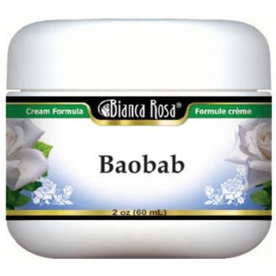 Baobab Cream (2 oz, ZIN: 519115) - 2-Pack