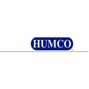 2 Pack Humco Simple Syrup 16 Oz Each