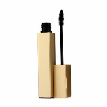 Clarins - Be Long Mascara - # 01 Intense Black -7ml/0.2oz