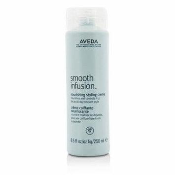 Aveda - Smooth Infusion Nourishing Styling Creme -250ml/8.5oz