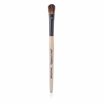 jane iredale - Deluxe Shader Brush --