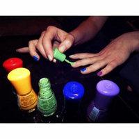 LAMINATED POSTER Color Nails Nail Polish Poster Print 24 x 36