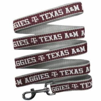 Texas A&M Aggies Dog Leash