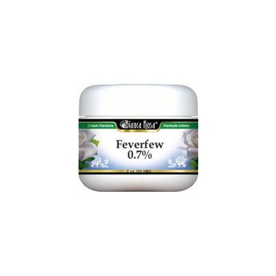 Feverfew 0.7% Cream (2 oz, ZIN: 520180) - 2-Pack