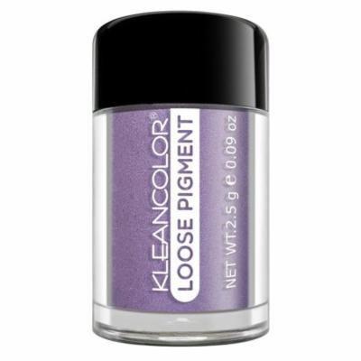 (3 Pack) KLEANCOLOR Loose Pigment Eyeshadow - Enchanted
