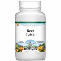 Beet Juice Powder (4 oz, ZIN: 519169) - 2-Pack