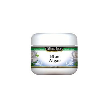 Blue Algae Cream (2 oz, ZIN: 519276) - 2-Pack