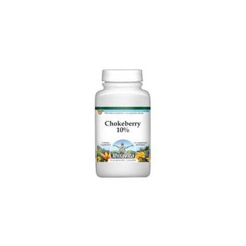 Chokeberry 10% Powder (4 oz, ZIN: 519726)